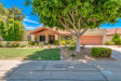 Photo of 1823 E La Jolla Drive, Tempe, AZ 85282 (MLS # 5619613)
