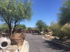 Photo of 4531 E Sleepy Ranch Road, Cave Creek, AZ 85331 (MLS # 5619639)