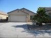 Photo of 45556 W Dirk Street, Maricopa, AZ 85139 (MLS # 5619747)
