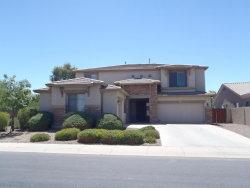 Photo of 19014 N Stonegate Road, Maricopa, AZ 85138 (MLS # 5619752)