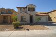 Photo of 9337 W Cordes Road, Tolleson, AZ 85353 (MLS # 5619785)