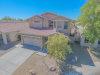 Photo of 5510 W Vineyard Road, Laveen, AZ 85339 (MLS # 5619851)