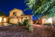 Photo of 713 W Gibson Avenue, Coolidge, AZ 85128 (MLS # 5619855)
