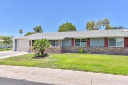 Photo of 10616 W Camelot Circle, Sun City, AZ 85351 (MLS # 5619868)