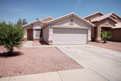 Photo of 3517 N 106th Drive, Avondale, AZ 85392 (MLS # 5619932)