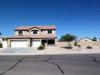 Photo of 8551 N 95th Drive, Peoria, AZ 85345 (MLS # 5620026)