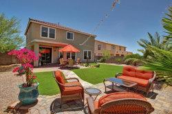 Photo of 40380 W Dennis Lane, Maricopa, AZ 85138 (MLS # 5620040)