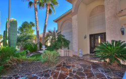 Photo of 13327 W Solano Drive, Litchfield Park, AZ 85340 (MLS # 5620060)