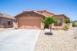 Photo of 9406 W Heber Road, Tolleson, AZ 85353 (MLS # 5620169)