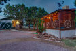 Photo of 8011 W Stallion Road, Payson, AZ 85541 (MLS # 5620190)