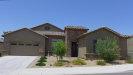 Photo of 17516 W Liberty Lane, Goodyear, AZ 85338 (MLS # 5620244)