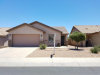 Photo of 5517 S 7th Drive, Phoenix, AZ 85041 (MLS # 5620318)