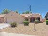 Photo of 7555 W Pasadena Avenue, Glendale, AZ 85303 (MLS # 5620321)