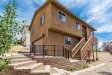 Photo of 1833 N Lapis Drive, Prescott, AZ 86301 (MLS # 5620356)