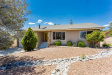 Photo of 630 Sunrise Boulevard, Prescott, AZ 86301 (MLS # 5620383)