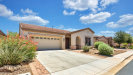 Photo of 5385 S Eucalyptus Drive, Gilbert, AZ 85298 (MLS # 5620453)