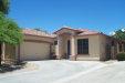 Photo of 8792 W Windsor Drive, Peoria, AZ 85381 (MLS # 5620484)
