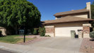 Photo of 16409 N 61st Drive, Glendale, AZ 85306 (MLS # 5620648)