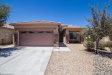 Photo of 25768 W Pleasant Lane, Buckeye, AZ 85326 (MLS # 5620653)