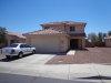 Photo of 11509 N Pablo Street, El Mirage, AZ 85335 (MLS # 5620677)