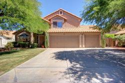 Photo of 7724 W Watson Lane, Peoria, AZ 85381 (MLS # 5620866)