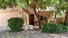 Photo of 11540 W Cinnabar Avenue, Youngtown, AZ 85363 (MLS # 5620921)