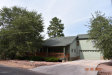 Photo of 507 N Manzanita Drive, Payson, AZ 85541 (MLS # 5620952)