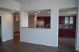 Photo of 17 W Vernon Avenue, Unit 412, Phoenix, AZ 85003 (MLS # 5620981)