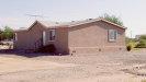 Photo of 3120 W Romana Drive, Eloy, AZ 85131 (MLS # 5620994)