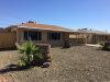 Photo of 11128 W Nebraska Avenue, Youngtown, AZ 85363 (MLS # 5621047)