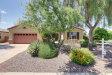 Photo of 20046 N Canyon Whisper Drive, Surprise, AZ 85387 (MLS # 5621070)
