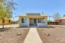 Photo of 410 N 18th Avenue, Phoenix, AZ 85007 (MLS # 5621108)