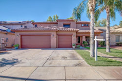 Photo of 12822 W Mulberry Drive, Avondale, AZ 85392 (MLS # 5621139)