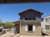 Photo of 20583 W Terrace Lane, Buckeye, AZ 85396 (MLS # 5621162)