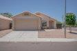 Photo of 3531 W Via Del Sol Drive, Glendale, AZ 85310 (MLS # 5621164)