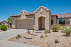 Photo of 17764 W Cedarwood Lane, Goodyear, AZ 85338 (MLS # 5621175)