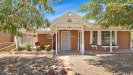 Photo of 1712 S Roosevelt Street, Tempe, AZ 85281 (MLS # 5621179)