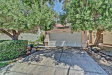 Photo of 4040 W Electra Lane, Glendale, AZ 85310 (MLS # 5621191)
