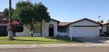 Photo of 1536 E Edgewater Drive, Tempe, AZ 85283 (MLS # 5621289)