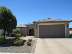 Photo of 27013 W Runion Drive, Buckeye, AZ 85396 (MLS # 5621292)