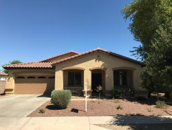Photo of 8800 W Northview Avenue, Glendale, AZ 85305 (MLS # 5621298)