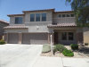 Photo of 5616 W Winston Drive, Laveen, AZ 85339 (MLS # 5621335)