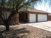 Photo of 5501 W Altadena Avenue, Glendale, AZ 85304 (MLS # 5621340)