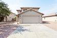 Photo of 12248 W Dahlia Drive, El Mirage, AZ 85335 (MLS # 5621348)