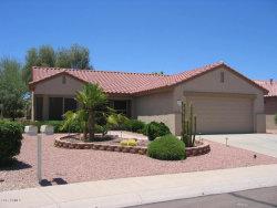 Photo of 20110 N Desert Sky Way, Surprise, AZ 85374 (MLS # 5621403)
