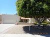 Photo of 9635 W Wescott Drive, Peoria, AZ 85382 (MLS # 5621443)