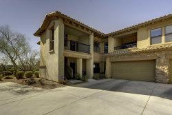 Photo of 21320 N 56th Street, Unit 2194, Phoenix, AZ 85054 (MLS # 5621504)