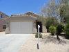 Photo of 940 E Corrall Street, Avondale, AZ 85323 (MLS # 5621566)