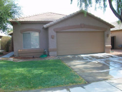 Photo of 12538 W Woodland Avenue, Avondale, AZ 85323 (MLS # 5621580)