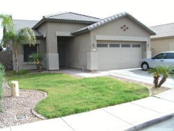 Photo of 12537 W Jefferson Street, Avondale, AZ 85323 (MLS # 5621586)